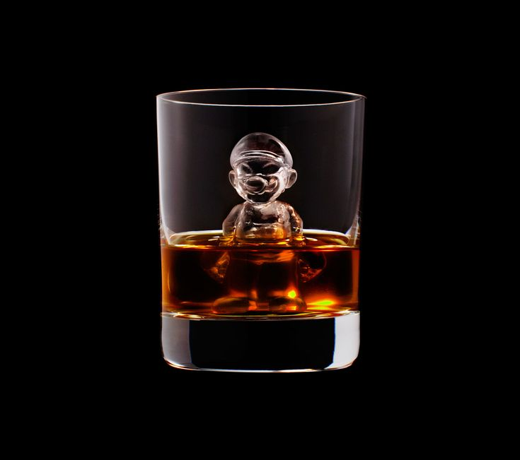 http://www.adweek.com/adfreak/suntory-whisky-3-d-printed-worlds-most-incredible-ice-cubes-163782