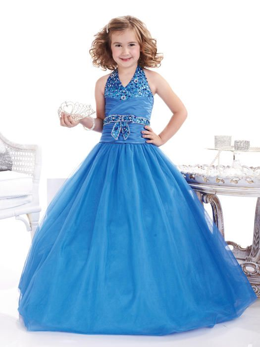 desinger pageant dresses,kids pageant dresses,custom made pageant gowns