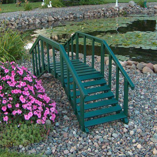 Small Bridges: 17 Best Images About Small Foot Bridges On Pinterest