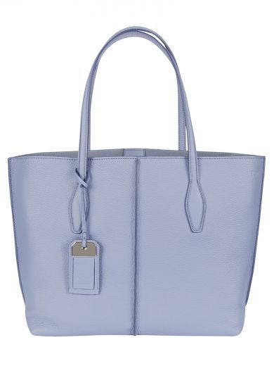TOD'S Tod'S Joy Bag Medium. #tods #bags #leather #hand bags