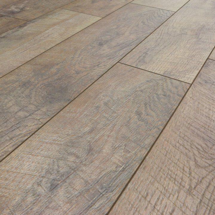 Select Surfaces Driftwood Laminate Flooring Sam S Club Driftwood Flooring Waterproof Laminate Flooring Wood Floors Wide Plank
