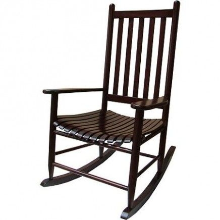Affordable Rocking Chairs Summer High Chair Booster Seat 5 Things You Won T Miss Out If Attend Inexpensive