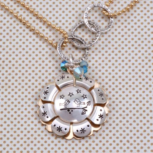 1992 Best Images About Jewelry Beading On Pinterest