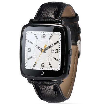Neue smart watch u11c smartwatch uhr kamera mp3/mp4 player fitness tracker sim uhr-telefon tragbare geräte für ios android //Price: $US $44.84 & FREE Shipping //     #smartwatches