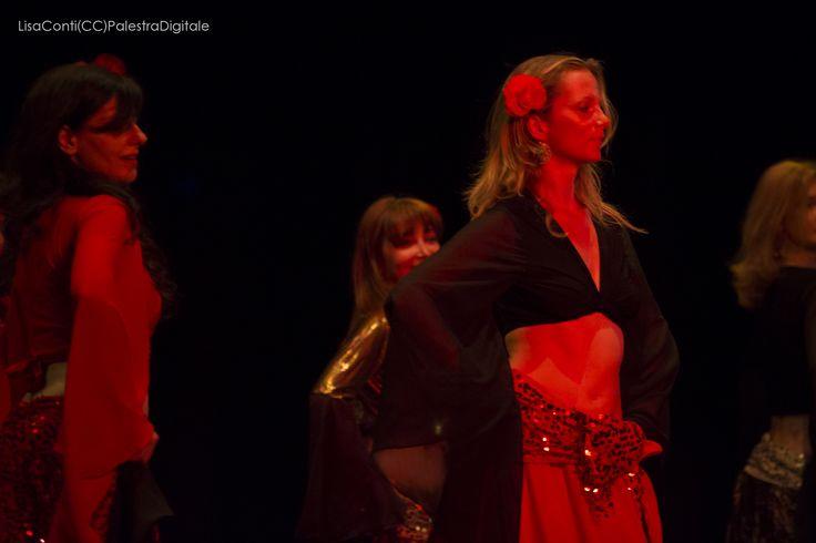 alma gitana ! domenica 21 giugno (TRA GIUSTO GIUSTO UN MESE!!) ore 20.00 Teatro Martinitt via Pitteri 58 Milano (via Rubattino). info biglietti: info@spazioaries.it - 0287063326 - 3420175218 - www.spazioaries.it #solstizio #solstiziourbano #saggio #spettacolo #teatro #martinitt #danzadelventre #quellidiaries #spazioaries #lambrate #estate #estate2015  www.spazioaries.it