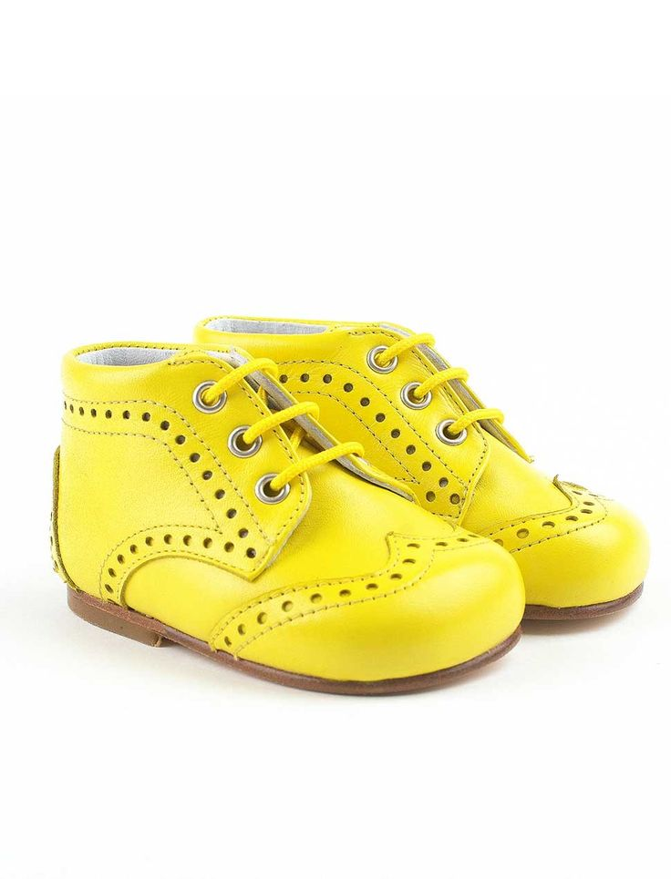 Baby Shoes Sale Footwear Custom Boots Shop by Age Shop All Shop by Age. Infant ( yrs) Toddler ( yrs) Youth ( yrs) Junior ( yrs) Accessories Shop All Accessories. Backpacks Custom PRO The Original Yellow Boot ™.
