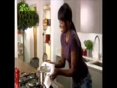 Lorraine Pascale  Home Cooking Made Easy   Simple