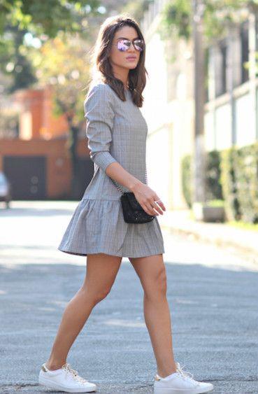 c1b6e6187 5 outfits que debes usar en temporada de Verano. #outfits #modafeminina  #moda #ropa #verano #vestidos #chicas #mujer