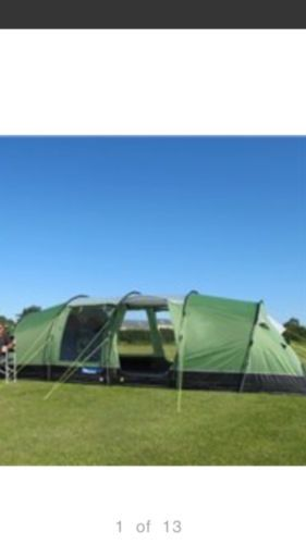 8 man tent,  View more on the LINK: 	http://www.zeppy.io/product/gb/2/191885359290/