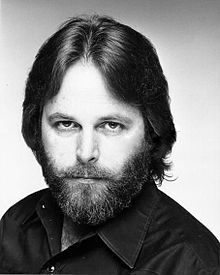 Carl Wilson (The Beach Boys)