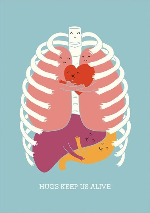 Illustrations by Heng Swee Lim