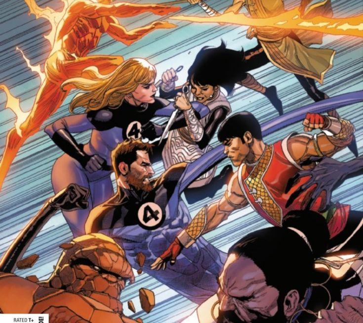 The Comic Book Dispatch Comic Book News Previews And Reviews In 2021 Comic Books Comics Comic News