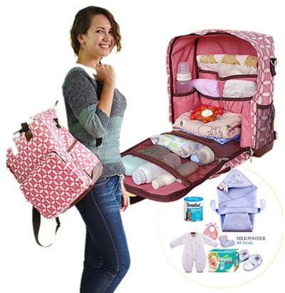 Barato Promoção! Múmia saco de fraldas saco mãe bolsa maternidade bolsa de bebê portátil, Compro Qualidade Bolsas para Fraldas diretamente de fornecedores da China: Promotion! 7PCS Mickey Mouse Baby Crib Bedding Sets,Free shipping and Fast Delivery (bumper+sheet+pillow cover+duvet cov