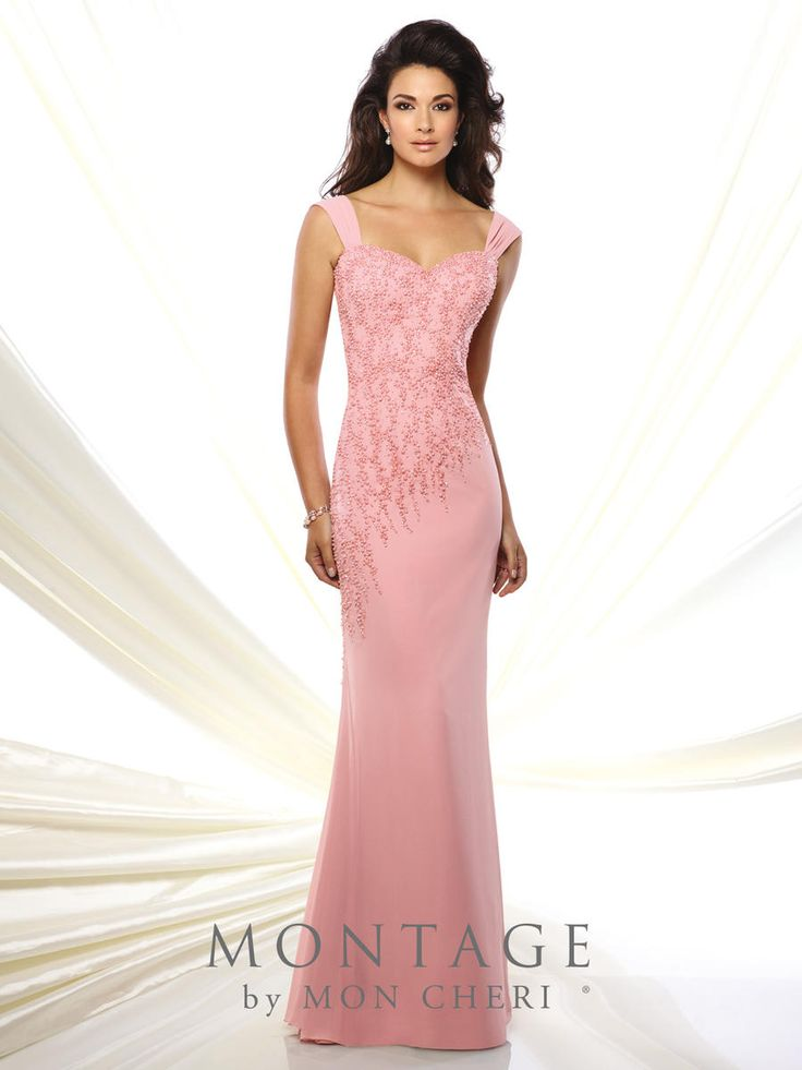 37 best Mon Cheri Mother of the Bride Trunk show images on Pinterest ...
