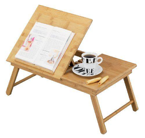 Zeller 25325 Vassoio da letto con supporto di lettura in pino, 55 x 33 x 21,5 Zeller http://www.amazon.it/dp/B0037WYGVC/ref=cm_sw_r_pi_dp_yx0qwb1VCND1M