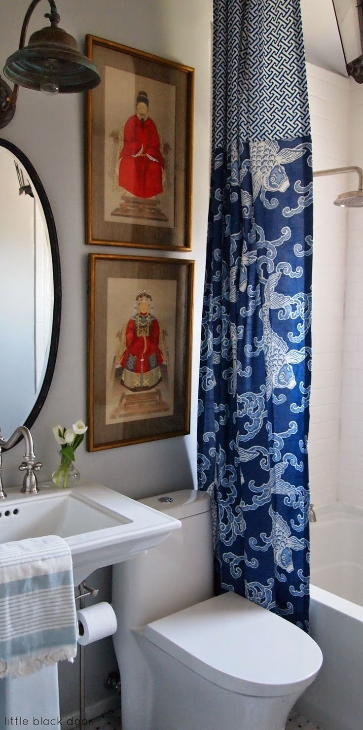 10 best Kitchen and Bath Remodels images on Pinterest | Bath ...