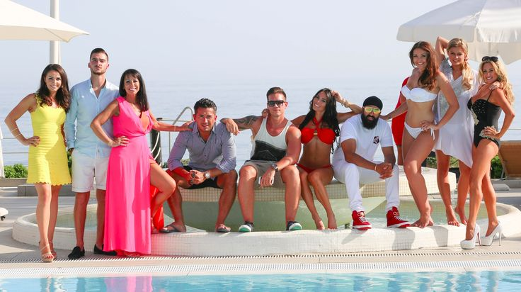 Want to live Life on Marbs?