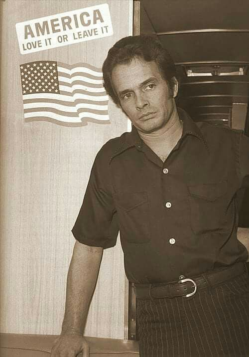 34 best merle haggard this is the story images on Merle Haggard Ranch California Merle Haggard Home in Bakersfield CA