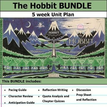 critical essay on the hobbit Revenge in tolkien's the hobbit: a perilous path essay - the morality of revenge is often difficult to evaluate, and the struggle to determine whether it is the path to.