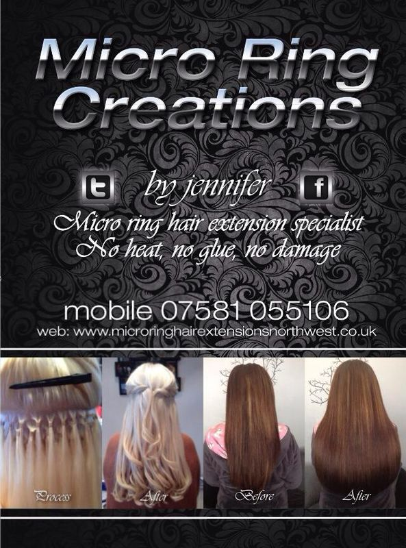 7 best extras x images on pinterest flyers hair extensions and flyer front x pmusecretfo Choice Image