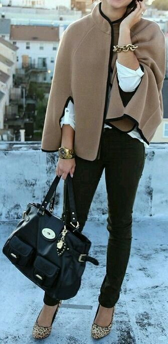 Find More at => http://feedproxy.google.com/~r/amazingoutfits/~3/Wi3ubfKVoE8/AmazingOutfits.page
