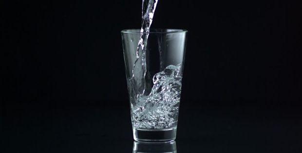 I➨ ¿Buscabas Hechizos De Amor Con Agua? Este Hechizo Del Vaso De Agua te regresara a tu pareja muy rápido y completamente arrepentida.