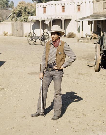 Johnny Crawford the Rifleman star 8x10 Photo fq | Entertainment Memorabilia, Television Memorabilia, Photographs | eBay!