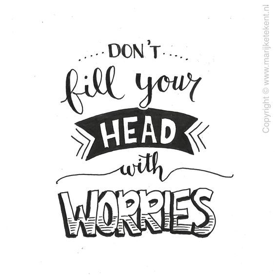 Best quotes images on pinterest hand drawn type