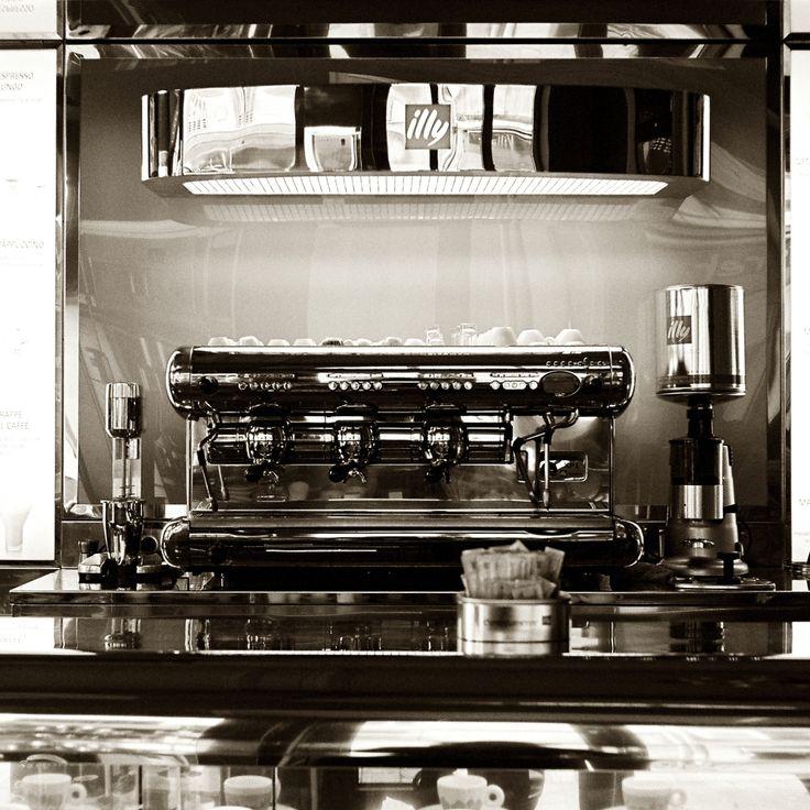 The Blind Tiger Cafe Ybor City Coffee Shop Tampa Fl