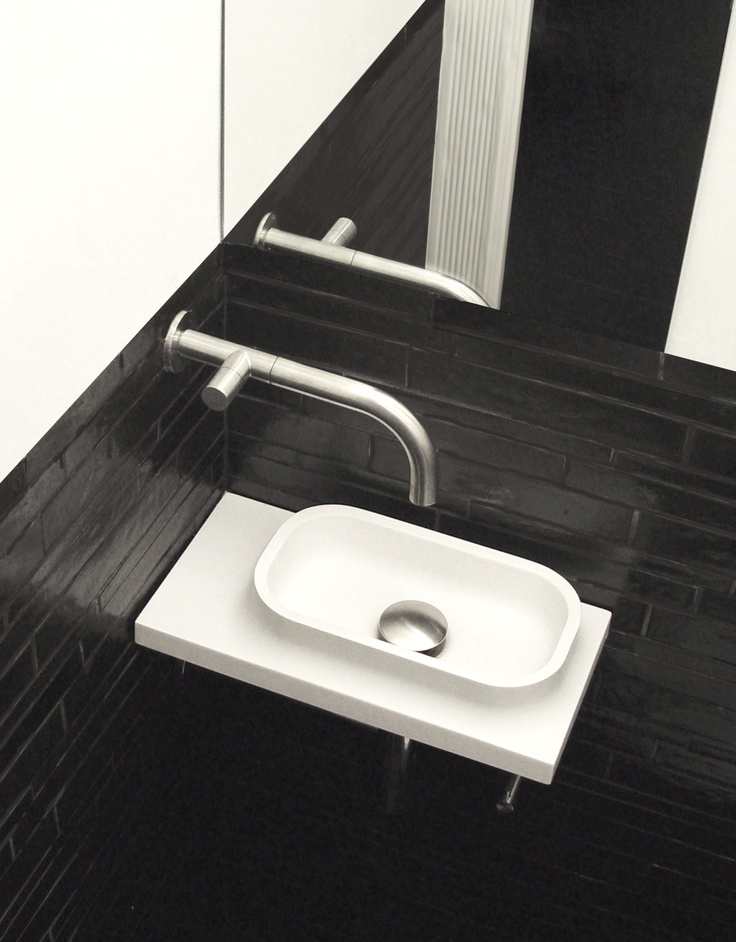 61 best Marike - C7 Collection basins images on Pinterest ...