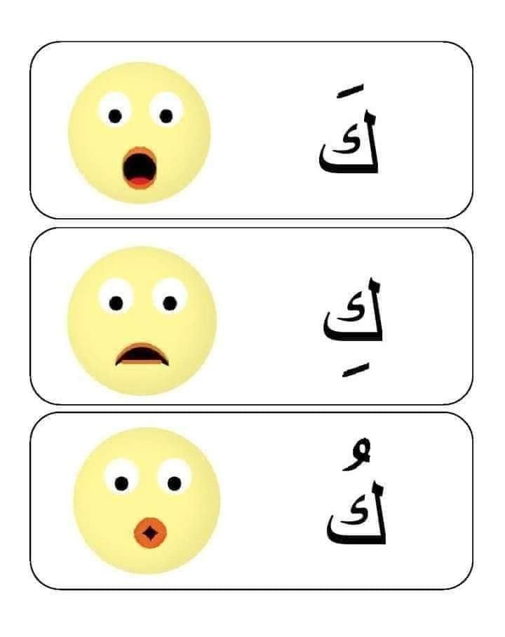 Pin By Mowliid Yare On تعليم Arabic Alphabet For Kids Alphabet For Kids Arabic Kids