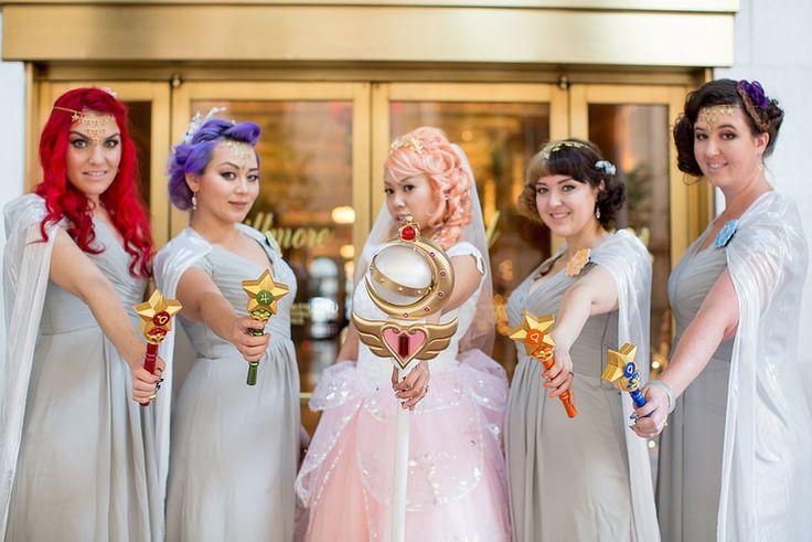 ils-organisent-leur-mariage-sur-le-theme-de-sailor-moon-7
