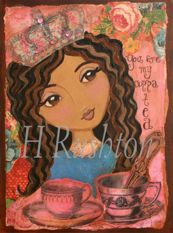 African American Wall Art And Decor 245 best mixed media art images on pinterest | mixed media art