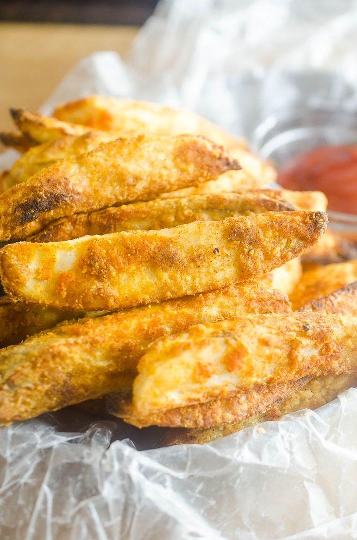 Potato Wedges Recipe Jo Jo Potatoes Life's Ambrosia in