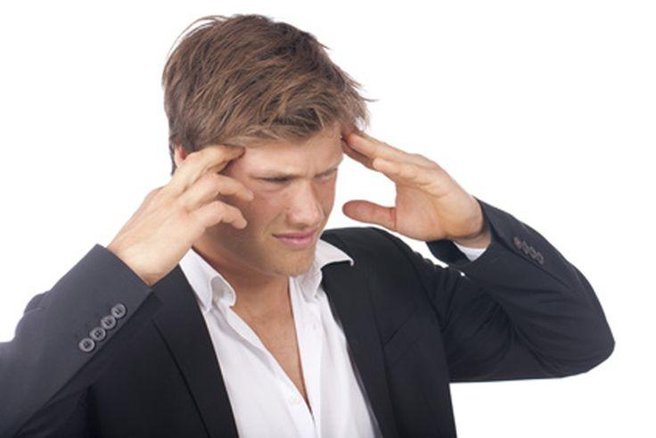 17 meilleures id es propos de rem de contre la migraine sur pinterest migraine rem des et. Black Bedroom Furniture Sets. Home Design Ideas