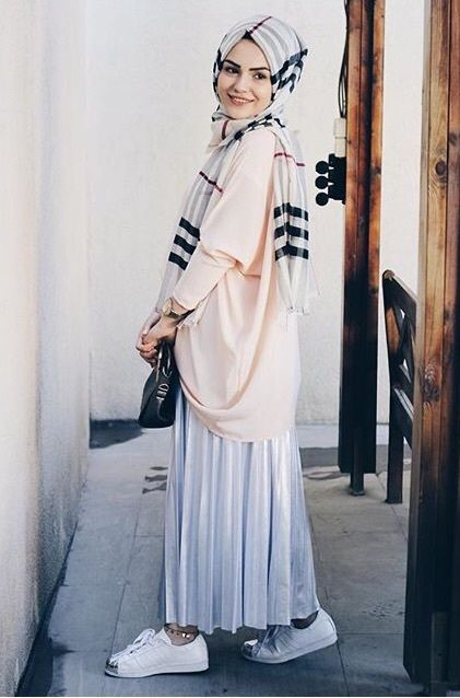 muslimfashion, hijab, and muslim image
