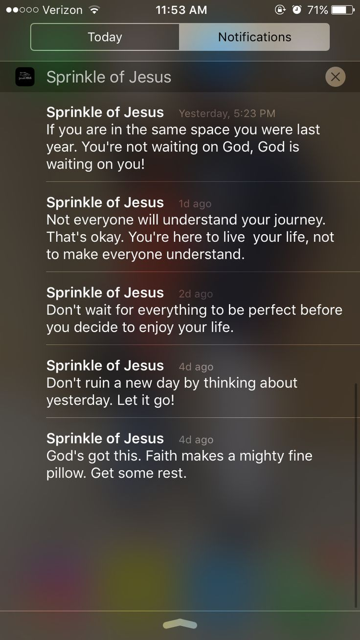 Quotes Jesus App Sprinkle Of Jesus  Quotes I Love3  Pinterest  Sprinkles