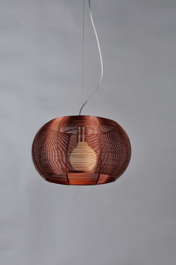 Very Attractive Design Copper Light Fixtures. What can add a grand finish to your contemporary home  if not for the Bromi Design Lenox 1 Light Pendant This modern pendant light comes in an attractive 51 best images on Pinterest Chrome