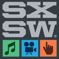 This presentation became an instant fave for me when they used Disney for their examples of good practices | Whoa Nellie! Content Strategy for Slow Experiences - SXSW Interactive 2013 by SXSW on SoundCloud.