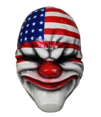 mascara do dallas payday - Pesquisa Google