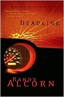 First Randy Alcorn book I read - needless to say, I'm  hooked!