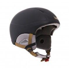 MARKER TALENT - kask narciarski. Sprawdź w sklepie internetowym http://www.ski24.pl/kaski-33-k. Najlepsze ceny sprzętu zimowego: nowe narty, buty narciarskie, kije, kaski i akcesoria do 70% taniej.