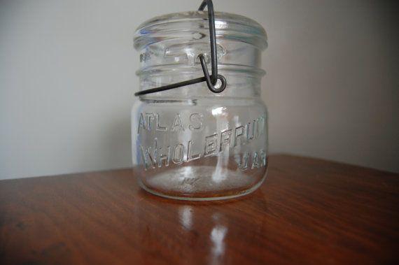 Dating atlas jars