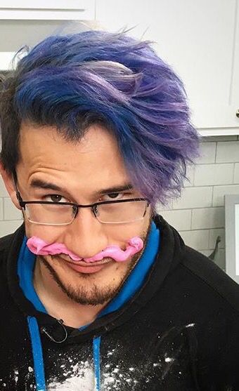 markiplier