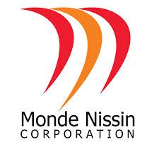 plant production at monde nissin Monde nissin corporation (d/b/a monde nissin and abbreviated as mnc) is a philippine-based company that manufactures noodles, biscuits, packaged baked goods, culinary aids under brands lucky me, nissin, voice, bingo, and monde.