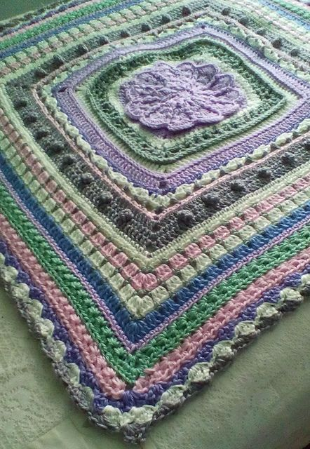 45 best crochet around the bases mandala images on