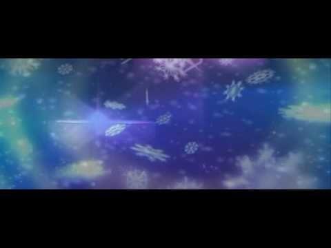 ▶ Meditacion para niños #2 - Burbujas de paz - Brahma Kumaris