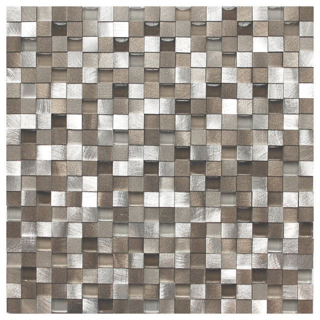 Bathroom Tiles Texture modern tile texture bathroom cobble stainless steel with silver