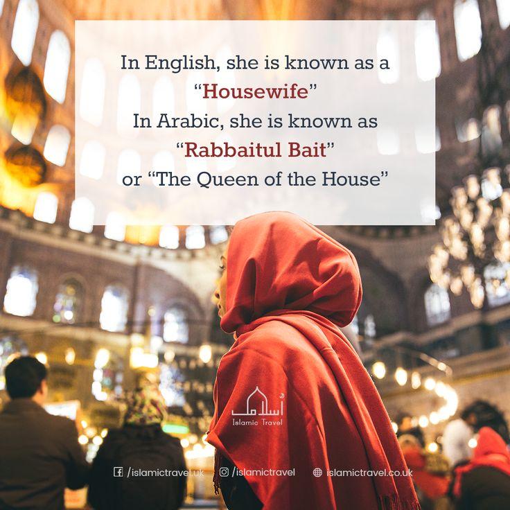 #womenrightsinislam #Islam #Islamictravel