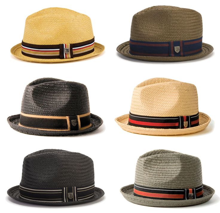 57c8a40fd7e It is a Trilby hat. NEVER NEVER NEVER call a trilby a fedora. Fedoras  generally start looking good on guys after they have a few ...